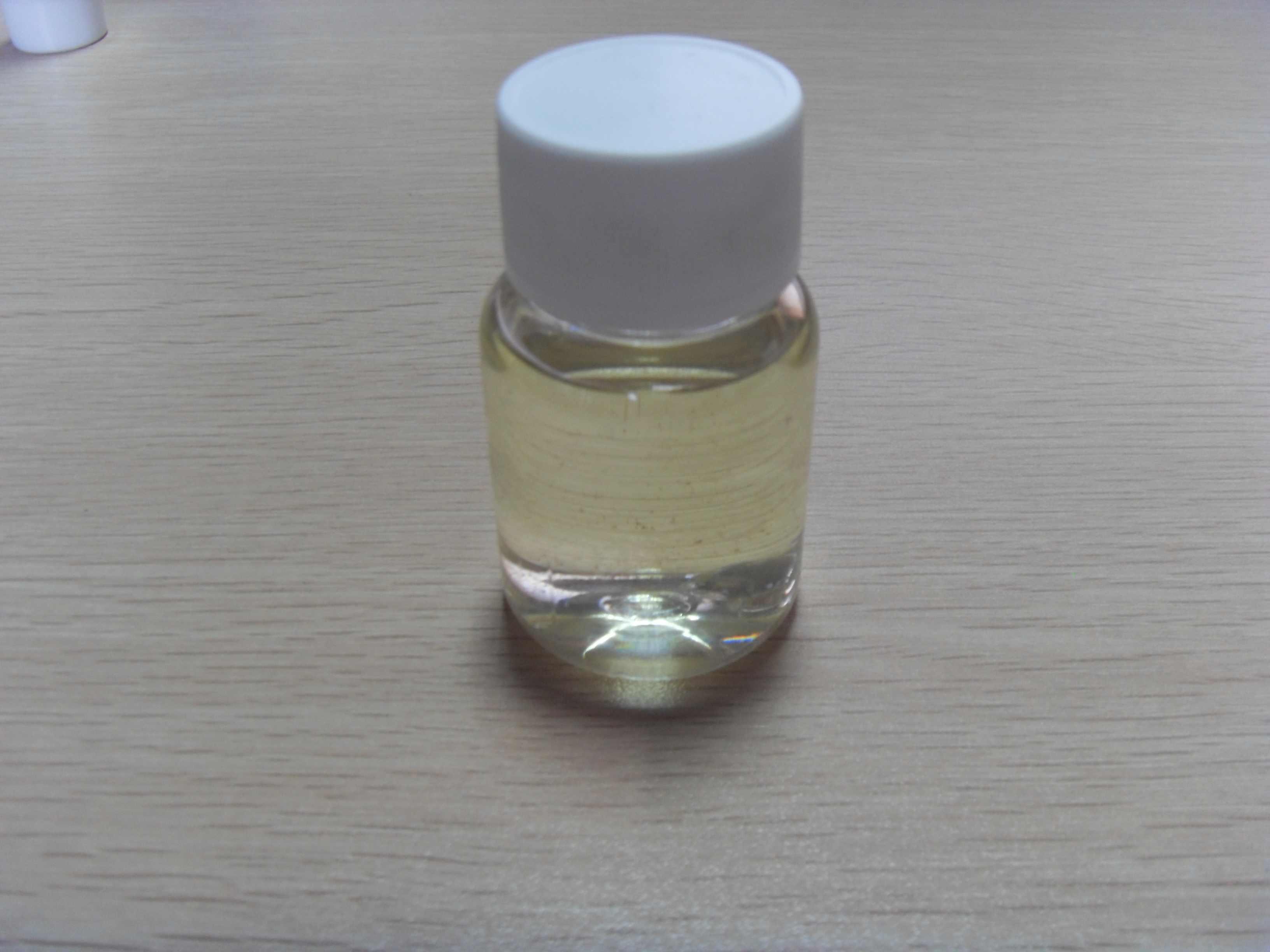 水性涂料用銨鹽分散劑AD-29