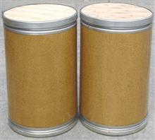 膩子粉防霉劑AD-NF